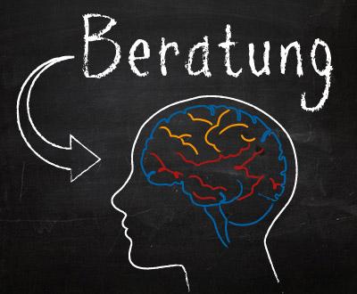 ent-knoten-coaching-frankfurt-hessen-bernd-von-lochow-teaser-beratung