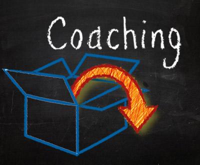 ent-knoten-coaching-frankfurt-hessen-bernd-von-lochow-teaser-coaching