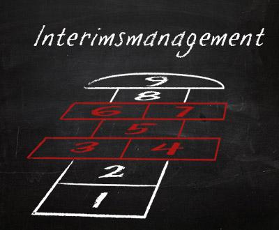 ent-knoten-coaching-frankfurt-hessen-bernd-von-lochow-teaser-interimsmanagement
