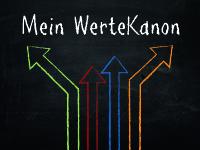 ent-knoten-coaching-frankfurt-hessen-bernd-von-lochow-teaser-wertekanon-menü