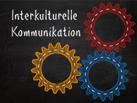 ent-knoten-coaching-frankfurt-hessen-bernd-von-lochow-teaser-interkulturelle-kommunikation-tafel-menü