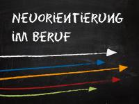 ent-knoten-coaching-frankfurt-hessen-bernd-von-lochow-teaser-neuorientierung-im-beruf-menü