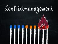 ent-knoten-coaching-frankfurt-hessen-bernd-von-lochow-teaser-konfliktmanagement